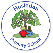 Heselden Primary School