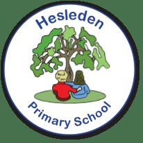 Heselden Primary School