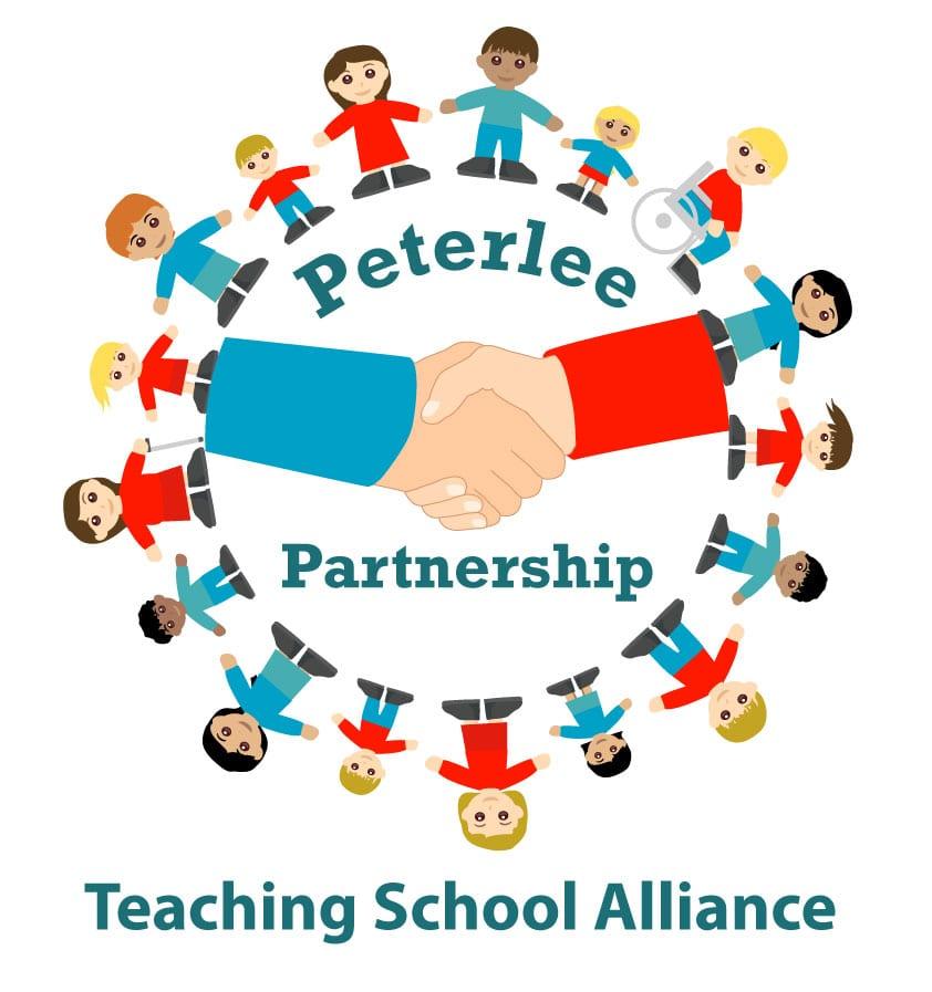 Peterlee Partnership logo
