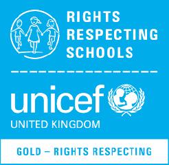 2019 RRSA Gold-logo